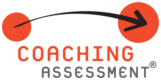 Coaching Assessment